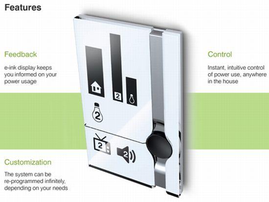 smart switch3