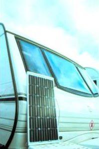 solar chergetkpdsjf