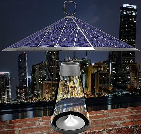 solar lamp 2 vFu9m 69
