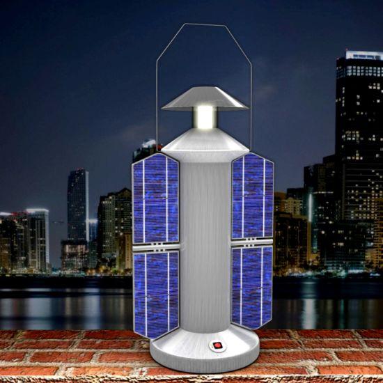 solar lamp LVkQP 69
