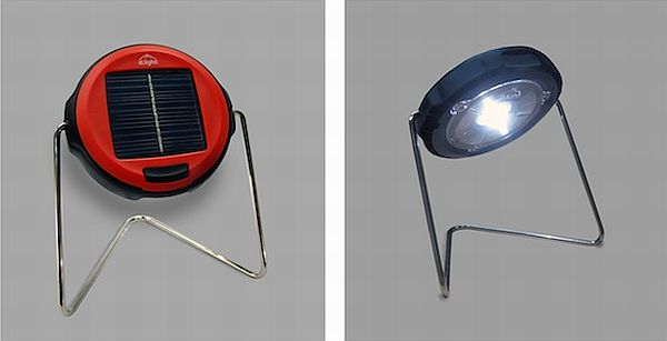 affordable eco friendly solar lanterns for poor students