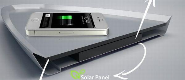 solar leaf 3