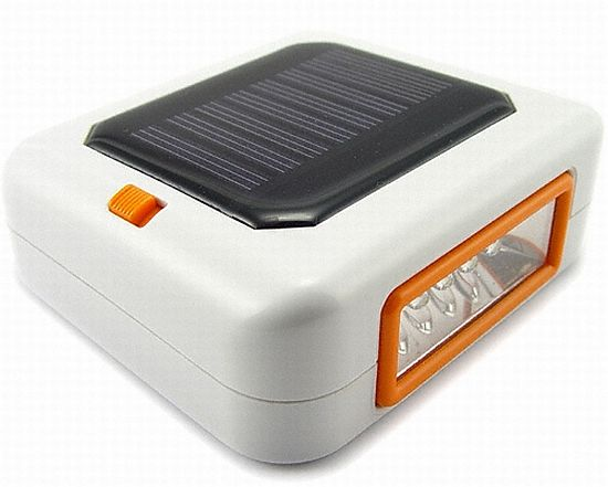 solar light1 f1SwR 69