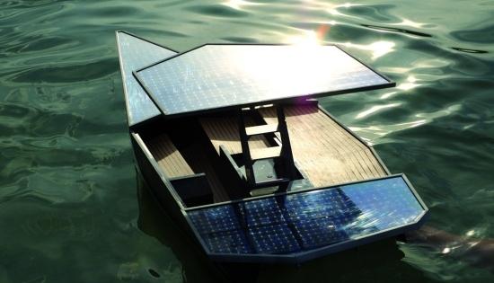 solar proa 1