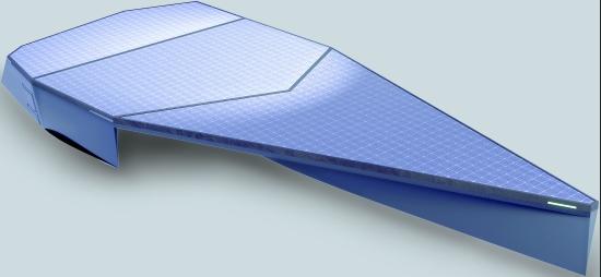 solar proa 4