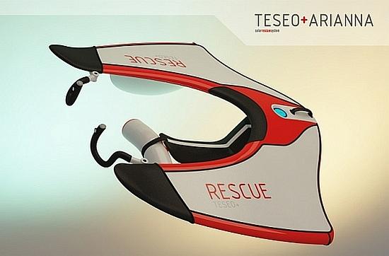 solar rescue system1