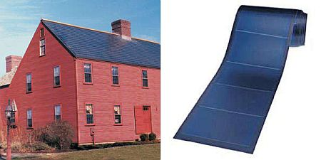 solar shingles 2