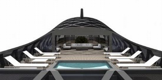 solar superyacht 2