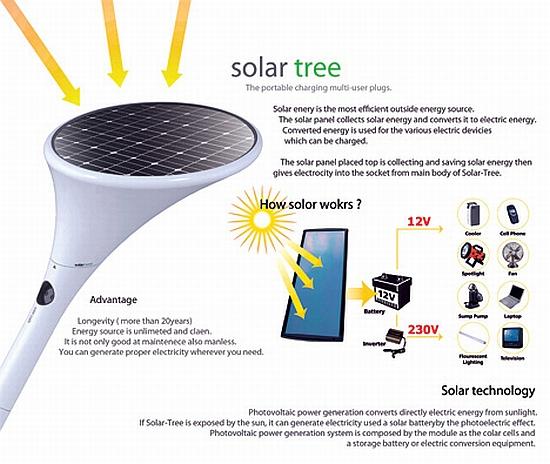 solar tree 3