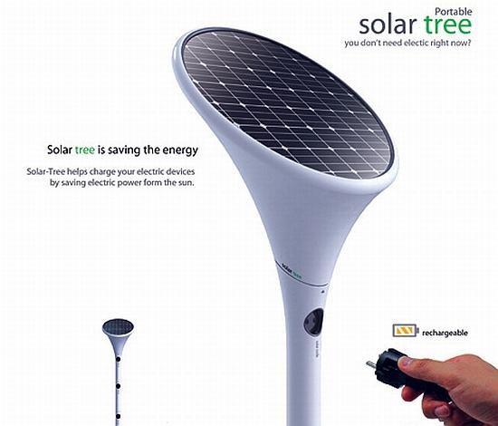 solar tree 4