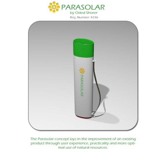 solar umbrella 3