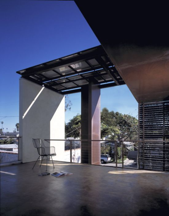 solar umbrella house 10 5UQOo 7071