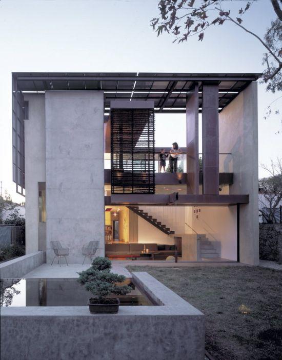 solar umbrella house 1 Dj9NC 7071