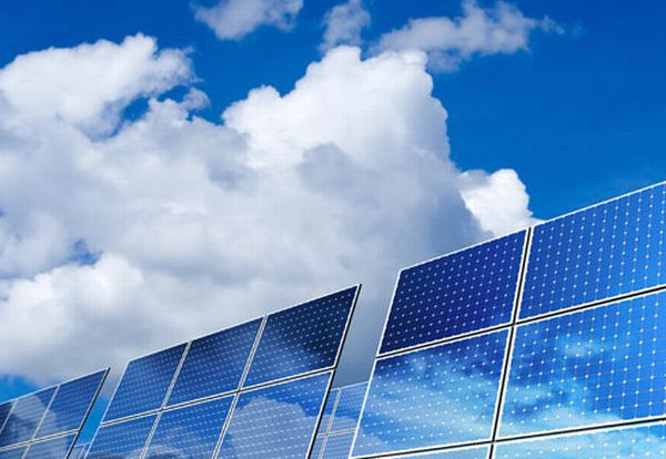 The Good The Bad And The Ugly Harnessing Solar Energy On