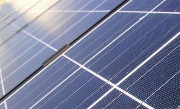 Solar panel Technologies
