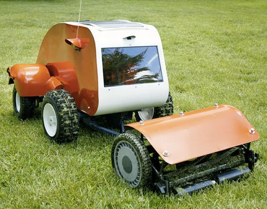 john deere remote control tractor instructions