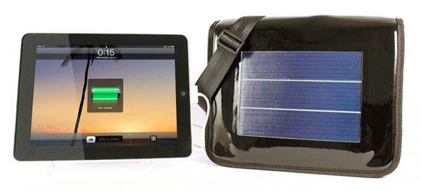 Solarbag