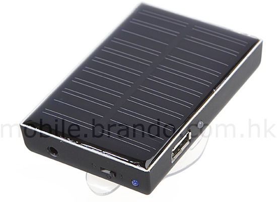 solarjawcharger5 5784