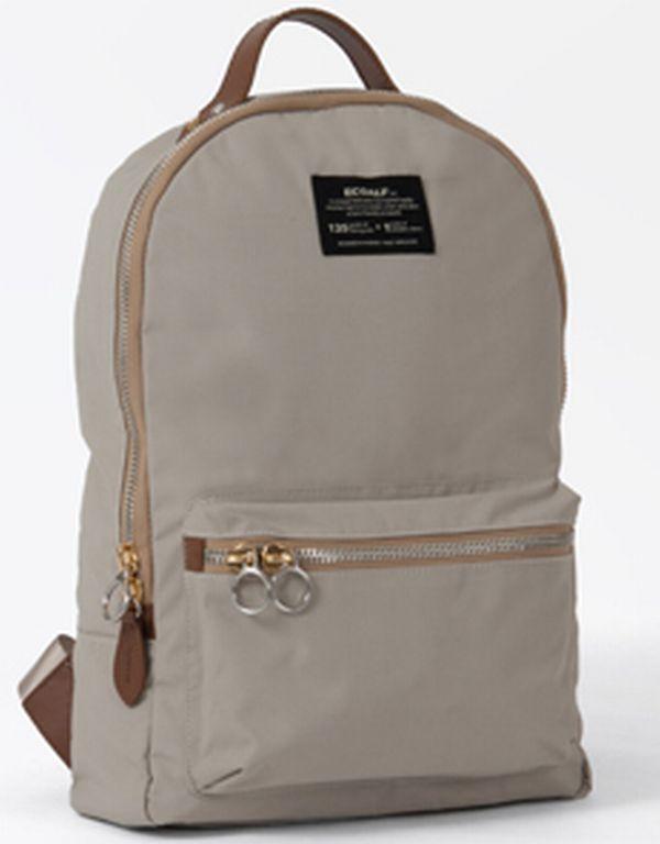 a2b9000a30b0 Best eco friendly backpacks – Ecofriend