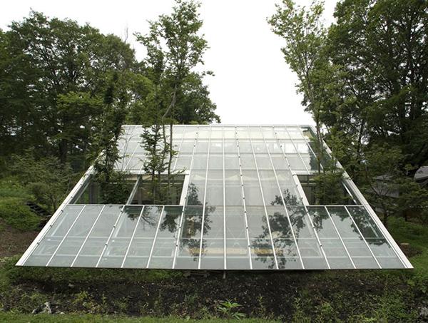 Five Modern Trends In Sustainable Architecture Ecofriend