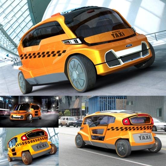 taxi 2020 1
