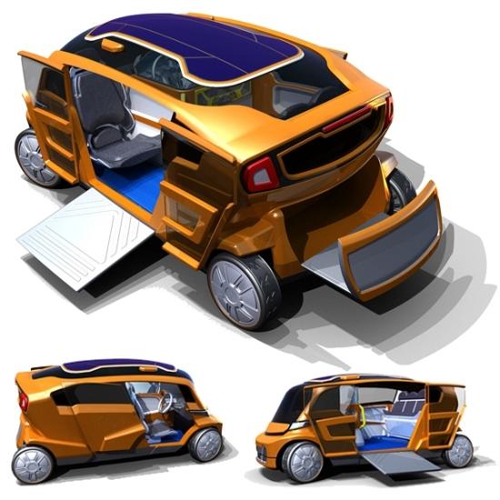 taxi 2020 2