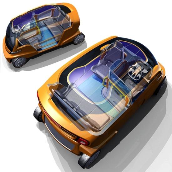 taxi 2020 3