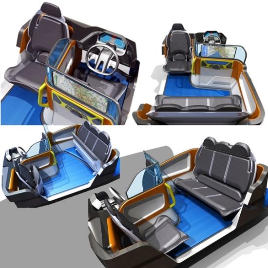 taxi 2020 4