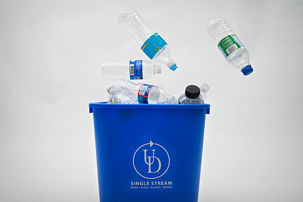 Team develops cheaper, non-petroleum method to make plastics from biomass