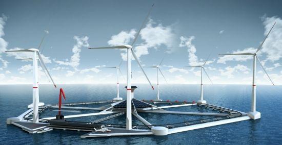 the hexicon energy concept  2