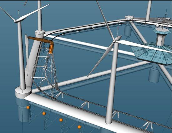 the hexicon energy concept  5