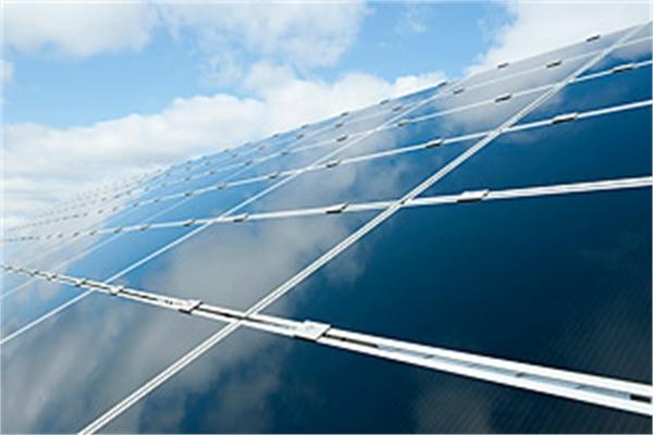 Thin-film Solar