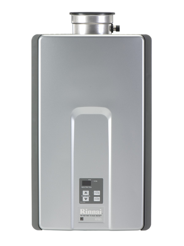 Top 10 Most Effective Gas Tankless Water Heater Ecofriend