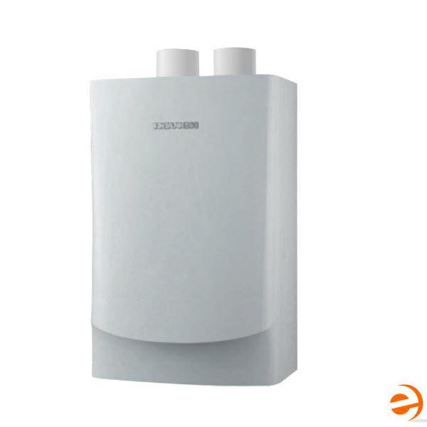 Navien Tankless Hot Water Heater : Navien tankless water heater top models ecofriend