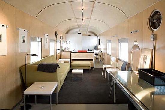 train car4