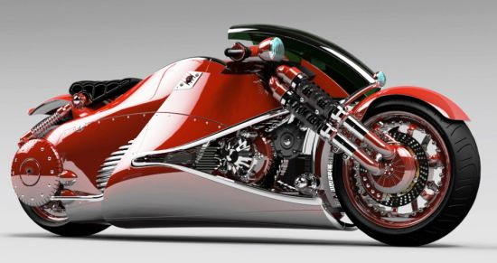 tryton mm2 all electric concept motorcycle 2