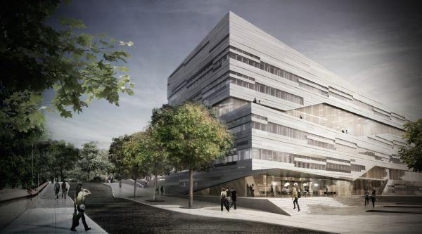 Image Result For Home Design Universitya