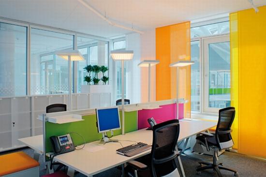 unilever headquarters 2