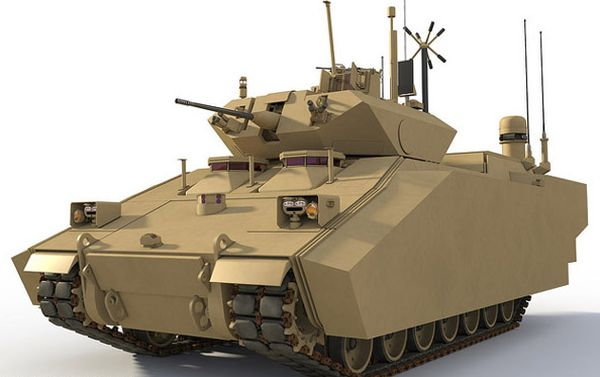 US Army Lab Pushes Energy Tech To The Extreme