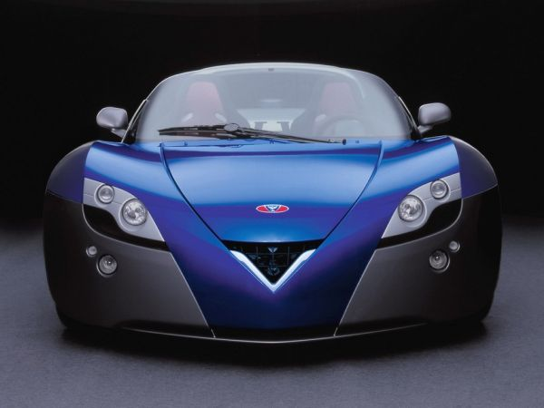 Top Environmentally Friendly Sports Cars For Eco Conscious - Top 5 sports cars
