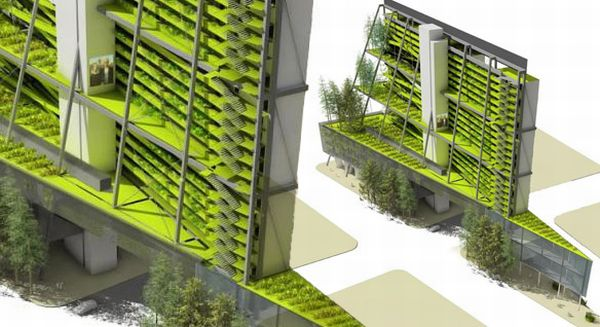 vertical farm seatle 01