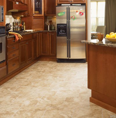 Best Eco Friendly Glazed Tile Options For Your