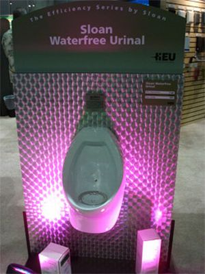 waterless lzFnz 7881