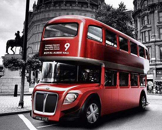 Book and pay for your Bus tickets online | Online Bus Tickets in ...