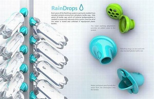 whats next in rainwater harvesting systems2