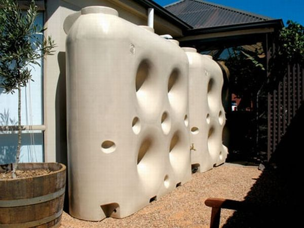 whats next in rainwater harvesting systems4