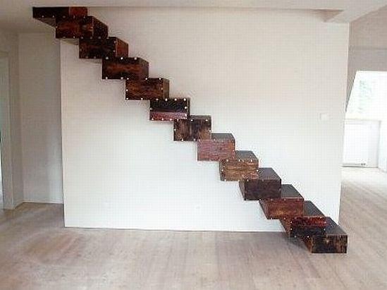 wiesenburg stairs 023 1333