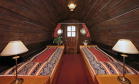 wine hotel3