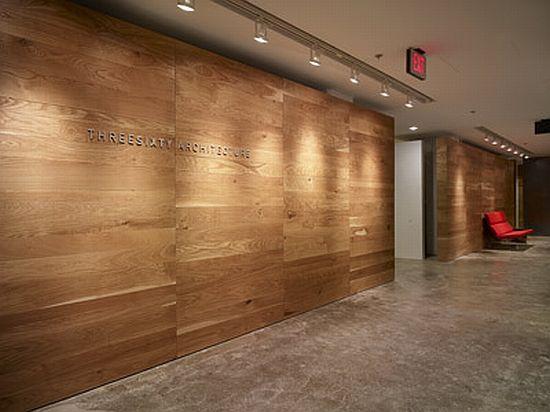 Eco Interiors Reclaimed Wood Flooring For Green Indoors Ecofriend