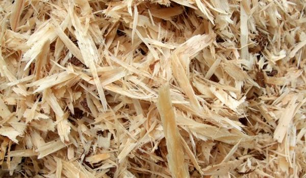 Wood Chip Uses ~ Vridia to use wood chip for making cheap sugar ecofriend